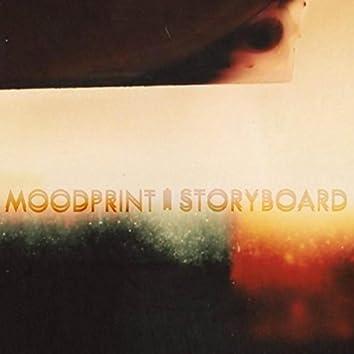Storyboard EP