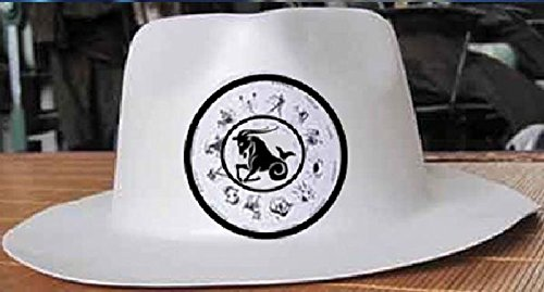Mondial-fete - Chapeau bélier