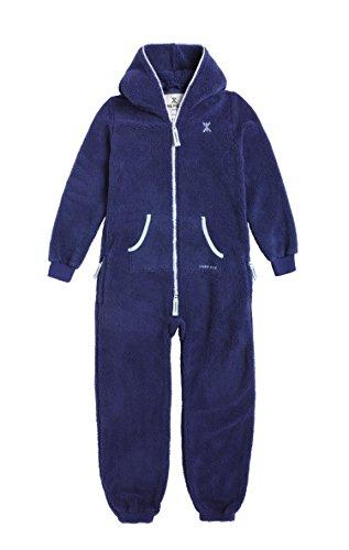 OnePiece meisjes kledingset Jumpsuit Kids Teddy