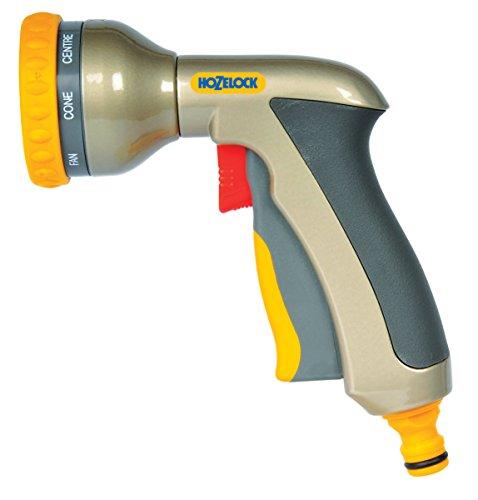 Hozelock Multi Plus Spray Gu