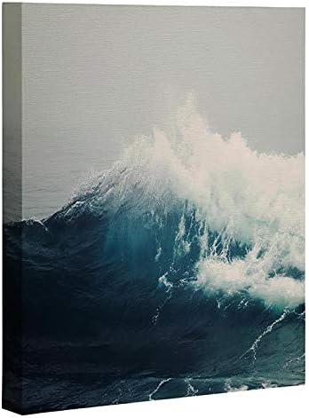 Deny Designs Bree 5% OFF Madden Lowest price challenge Art Canvas 30