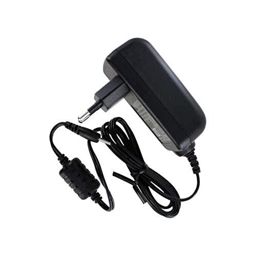 Original Netzteil für Medion Akoya E2218T, Notebook/Netbook/Tablet Netzteil/Ladegerät Stromversorgung