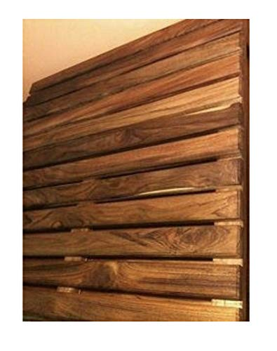 Product Image of the House of Teak Shower Mat
