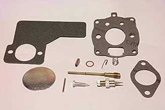 Best briggs and stratton flo jet carburetor parts Reviews