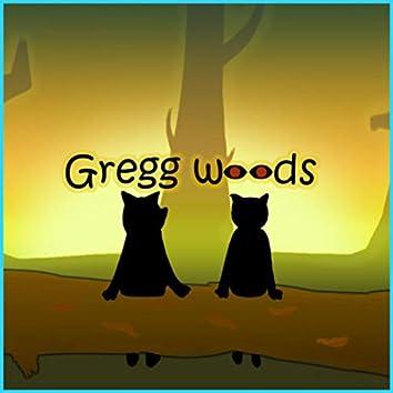 Gregg Woods (Remix)