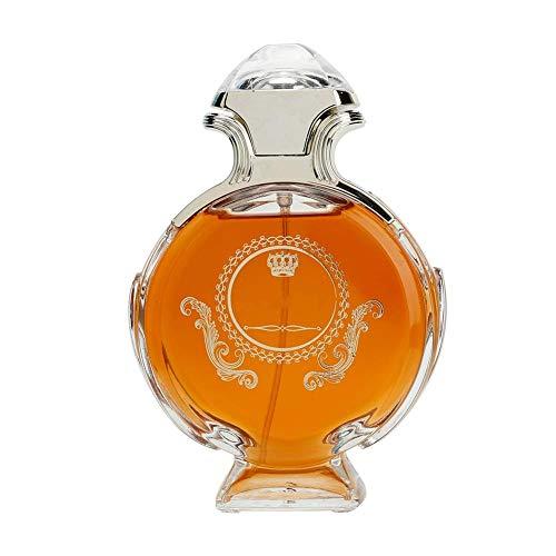 Perfume Mujer, Perfume de Atracción, Perfume de Feromona para Mujeres. Fragancia de Influencia, Idea de Aniversario Regalo