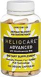 Heliocare Advanced Nicotinamide B3...
