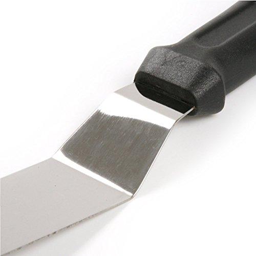 KAZUXI『パレットナイフ3(MD6810)』