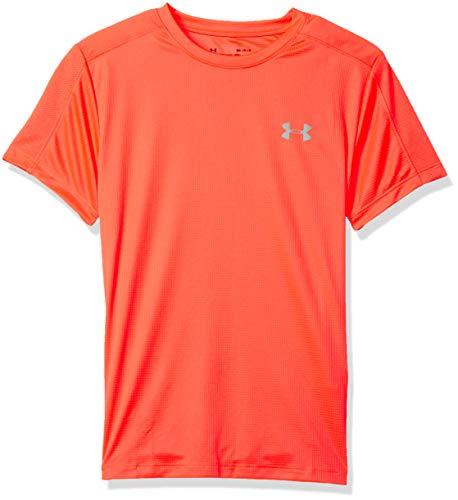 Under Armour Men's Speed Stride Short Sleeve T-Shirt
