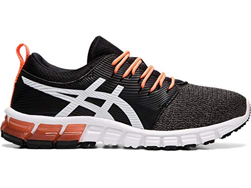 ASICS Women's Gel-Quantum 90 SG Running Shoes