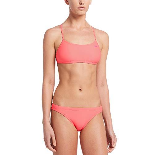 Nike Swim Bikini voor dames