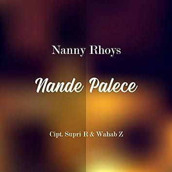 Nande Palece