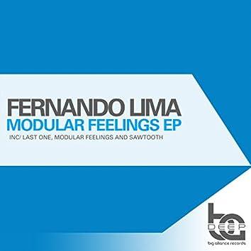 Modular Feelings EP