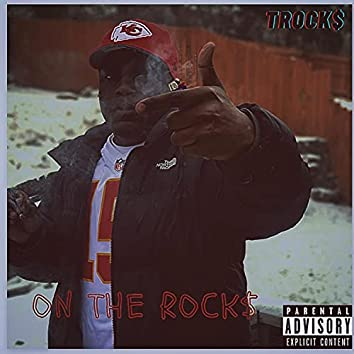 On The Rock$