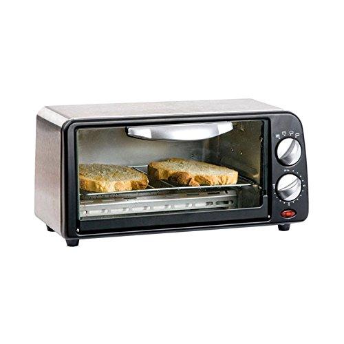 Balvi - Toast tostadora de Pan. Permite descongelar/Calentar