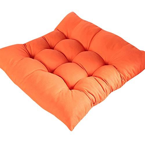 Abilie - Cojín para sofá o comedor, diseño de tatami