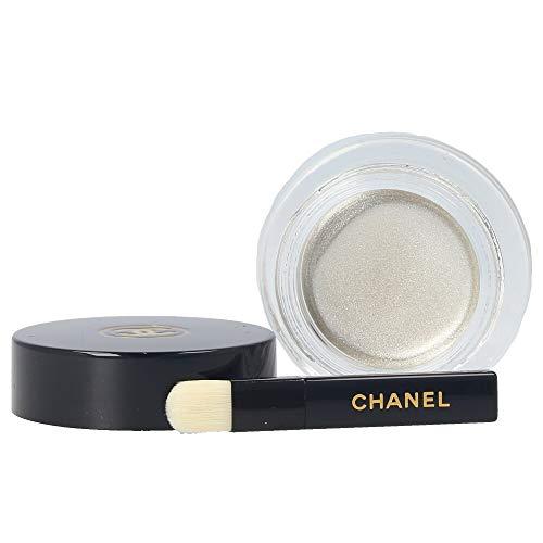Chanel Lidschatten, 1er Pack(1 x 4 milliliters)