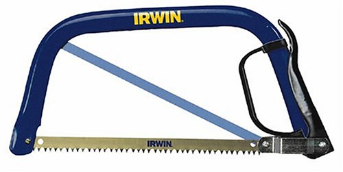 #13. Irwin 218HP300 12-Inch Combi-Saw with Wood Cutting