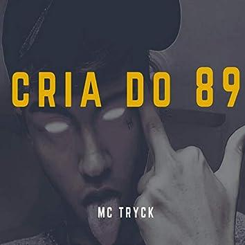 CRIA DO 89