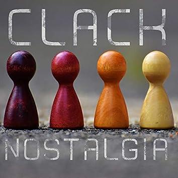 Clack Nostalgia