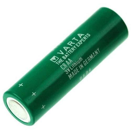 VARTA CR AA Spezial Batterie 3,0V