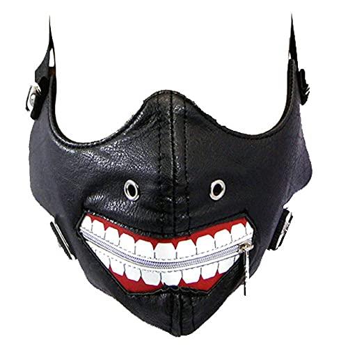 Joker Máscara -...