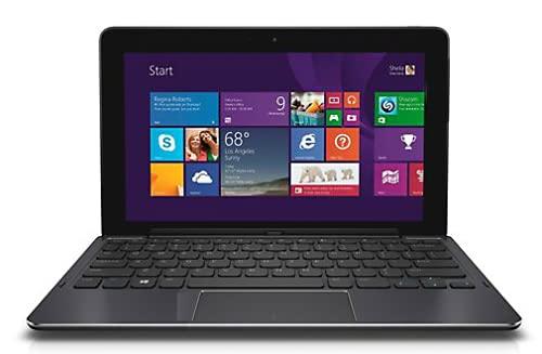 Dell venue 11 Pro 7130 - Processore i5 4300 Y - Ram 4 Gb - Ssd 120 gb - Display 10 pollici touch- windows 10 - ricondizionato garantito