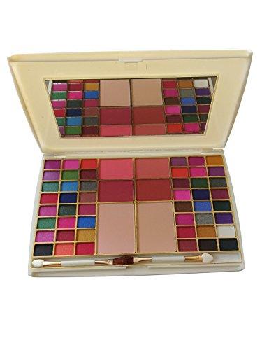 Hilary Rhoda Professional Makeup Artist Kit