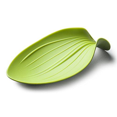 Zeal - Soporte para cucharas