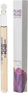 Issey Miyake Pleats Please for Women Eau de Parfum Miniature 4ml