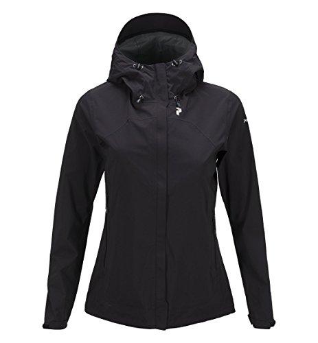 Peak Performance Damen Snowboard Jacke Swift Jacket