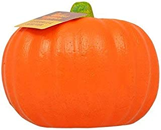 Best artificial carvable pumpkins Reviews