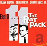 Eee-O-11 - The Best Of The Rat Pack (24-Bit Remastered) - he Rat Pack