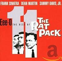 Eee-O Eleven: Best of Rat Pack