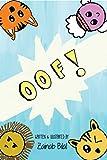 OOF (English Edition)