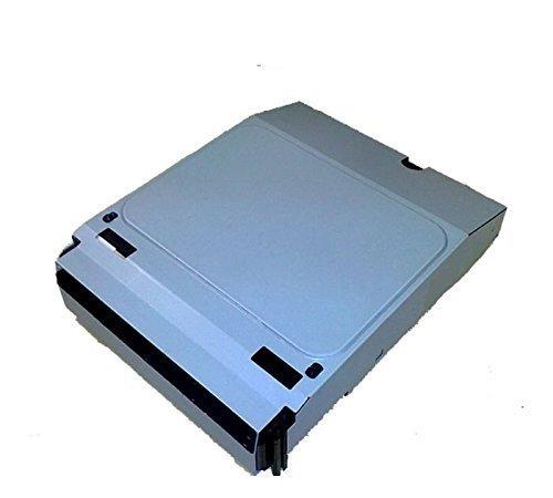 Original OEM KEM-400AAA KES-400A CECHA01 CECHE01 CECHG01 PS3 Blu-Ray Drive