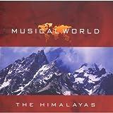 Himalayas - Musical World-Himalayas
