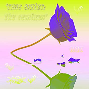 Rose Water: The Remixes