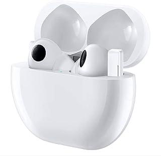 RGXY Benledning hörlurar, benledning trådlös Bluetooth-hörlurar, trådlösa Bluetooth 5.2 hörlurar aktiv brusreducering, för...