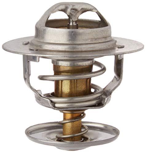 Behr thermot-tronik TX 1288d termostato, refrigerante