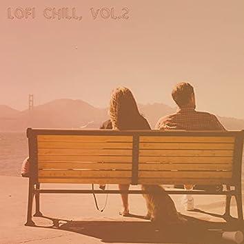 Lofi Chill, Vol. 2