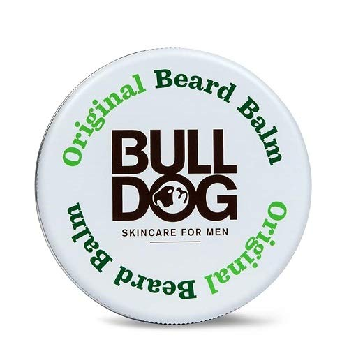 BULLDOG Bulldog Original Beard Balm 75ml