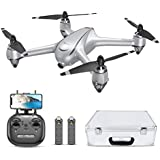 Potensic D58 FPV Drone with 1080P Camera for...