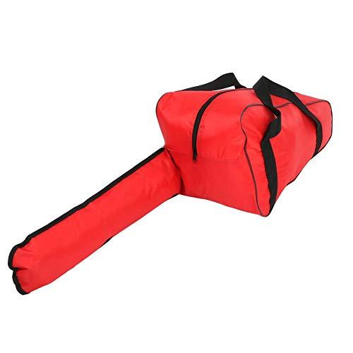 Chainsaw Bag Oxford Cloth