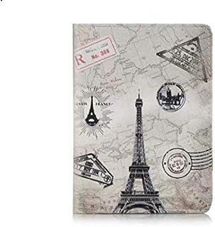 Travel Multifunction Passport Case Cover ID Holder Credit Bag Passport Protective Sleeve Wallet