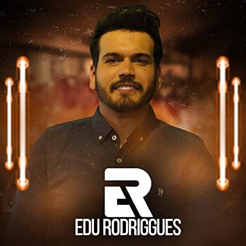 Edu Rodriggues