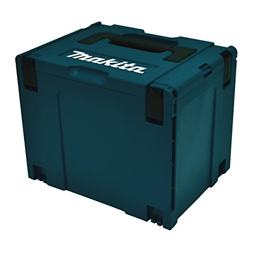 Makita DSP601ZJU, 1200 W, 18 V, Blue, 165mm