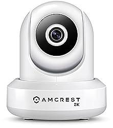 Amcrest IP3M-941W