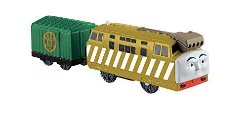 Trackmaster Thomas /& Friends Rail réparations Cargo /& voitures Fisher Price ~ NOUVEAU ~