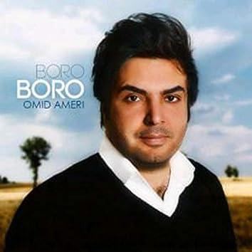 Boro Boro